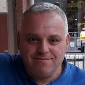 Fabio Bosia
