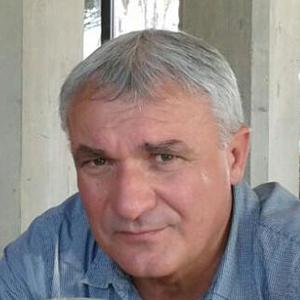 Marcello Paffarini