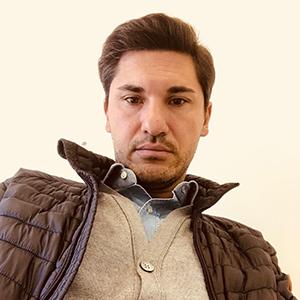 Matteo Mignini