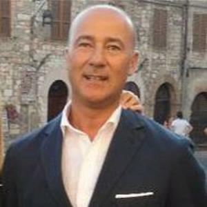Mauro Palazzoni