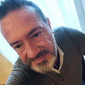 Roberto Formica
