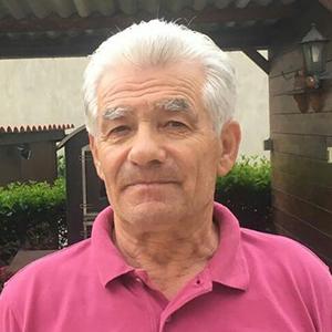 Rolando Marcacci