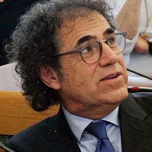 Stefano Mignini