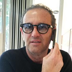 Stefano Palazzoni